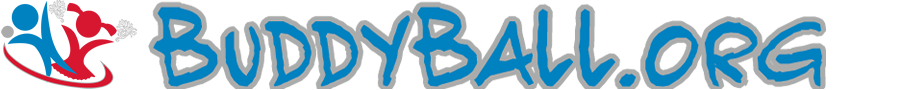 BuddyBall – Partner of East Bay Youth Athletics